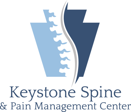 What to Expect After Lumbar Spine Surgery | Keystone Spine