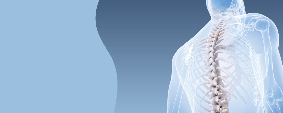 keystone-spine-and-pain-management-center-wyomissing-pa