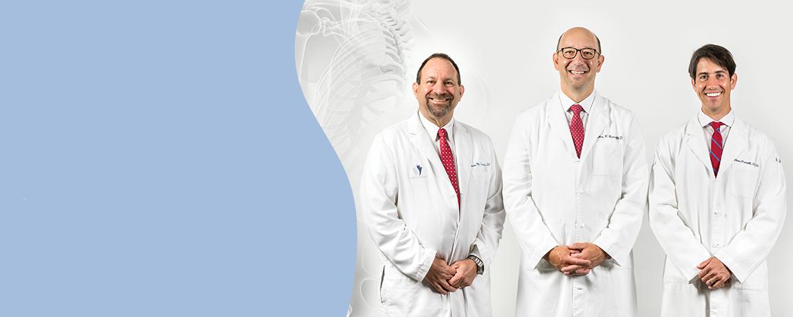 Keystone Doctors